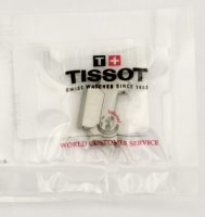 Титановое звено браслета TISSOT T-TOUCH SOLAR T613035500  - T091.420, T091420