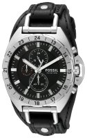 FOSSIL CH3003