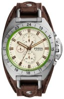 FOSSIL CH3004