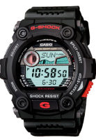 CASIO G-SHOCK  G-7900-1E