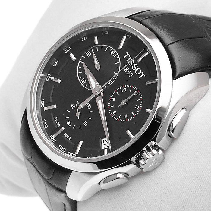 Мужских часов tissot стоимость продать пермь часы