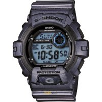 CASIO G-SHOCK  G-8900SH-2E