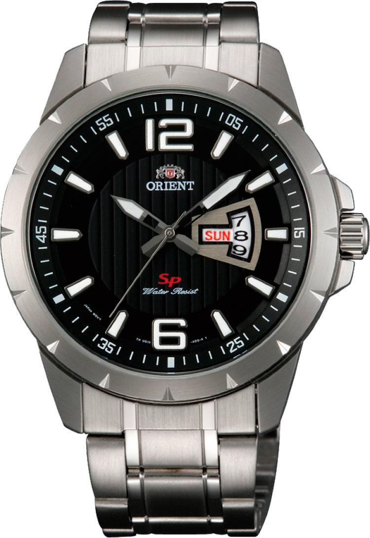 Часов стоимость японских в 585 ломбард работы часы гатчине