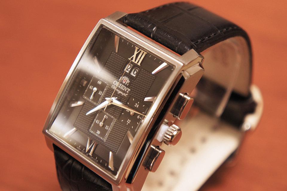 Продать часы купить часов форум скупка