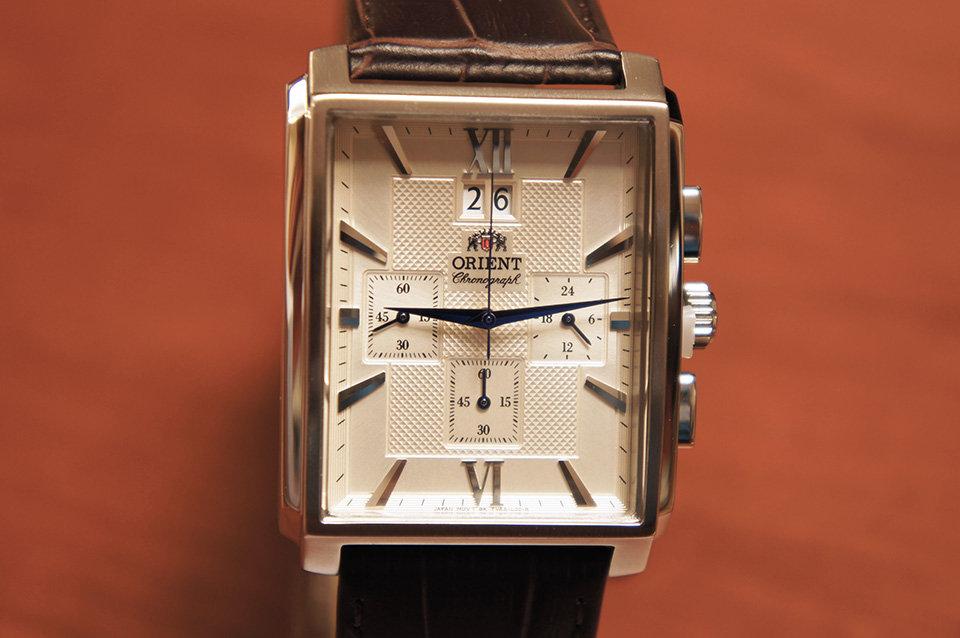 Ориент продать часы нижний ломбарде часы купить новгород в